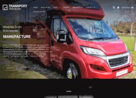 Transportwindows.co.uk