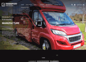 transportwindows.co.uk