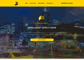 transportworksus.com