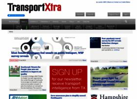 transportxtra.com