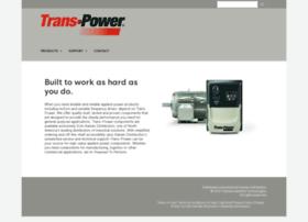 transpower.com