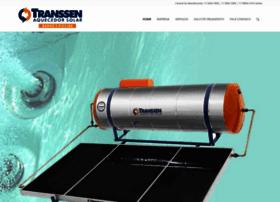 transsen.com.br
