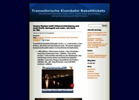 transsibtickets.wordpress.com