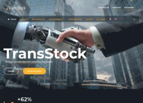 transstock.eu