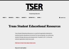 transstudent.org