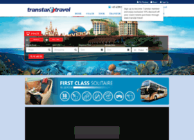 transtar.com.sg