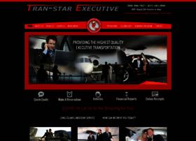 transtarlimo.com