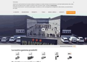 transtecno.com