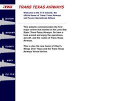 transtexasairways.com