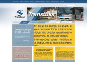 transtusa.com.br