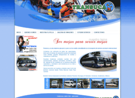 transuca.com