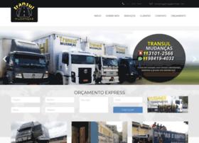 transulmudancas.com.br