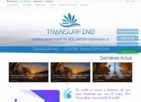 transurfing.fr