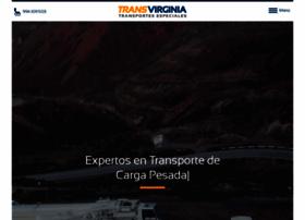 transvirginia.com