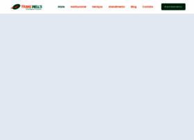 transwells.com.br