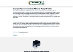 transworld-business-advisors-of-denver.workable.com