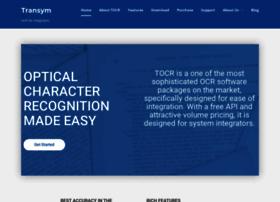 transym.com