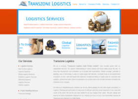 transzoneindia.com