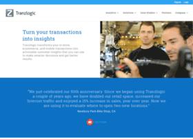 tranzlogic.com
