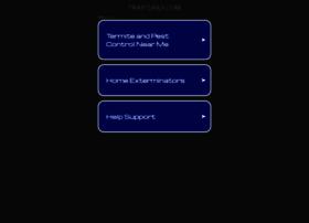 trap-daily.com