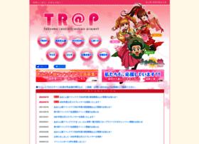 trap-takaoka.jp