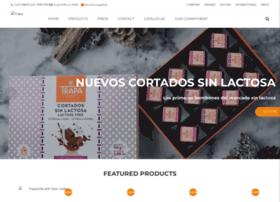 trapa.com