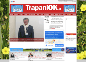 trapaniok.it