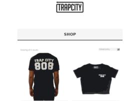 trapcity.net