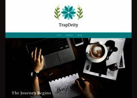 trapdeity45183745.wordpress.com