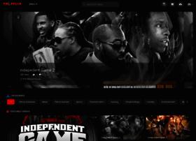 trapflix.com
