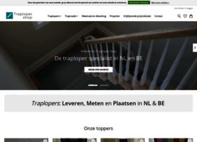 traplopershop.nl