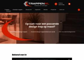 trappenxl.nl