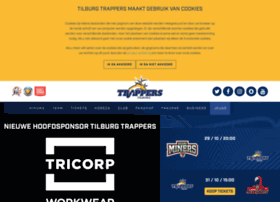 trappers.nl