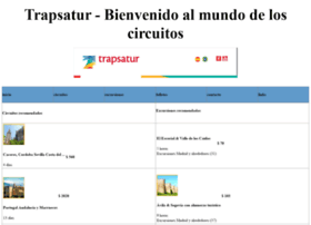 trapsatur.com