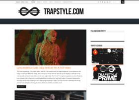 trapstyle.com