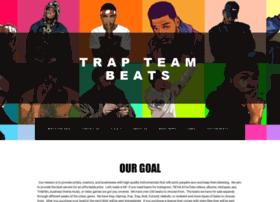 trapteambeats.com