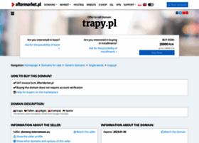 trapy.pl