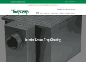trapzap.com