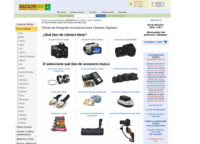 tras.digitaltoyshop.com