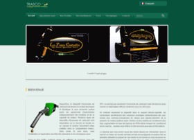 trasco-power.com