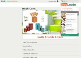 trashcanstation.com