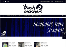 trashmashers.com.br