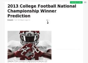 trashtalk.sportsblog.com