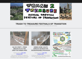 trashtotreasurefest.wordpress.com