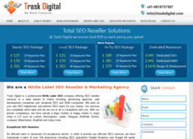traskdigital.co.uk