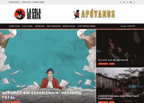 traslacoladelarata.com
