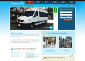 trasladosbaratos.com.mx