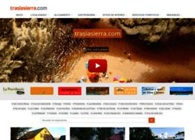 traslasierra.com