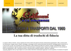 traslochi-latina.com