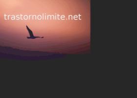 trastornolimite.net